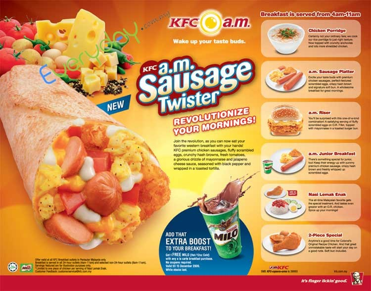 advantages of kfc Here is the marketing strategy of kfc which analyses the complete business model of kfc  competitive advantage in the marketing strategy of kfc.